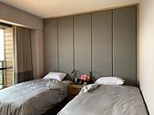 室內空間規劃設計:唐御品空間規劃設計作品 (2).jpg
