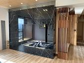 室內空間規劃設計:唐御品空間規劃設計作品 (4).jpg