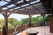 採光罩。遮雨棚:南方松木結構採光罩 (4).jpg