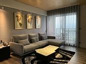 室內空間規劃設計:唐御品空間規劃設計作品 (1).jpg