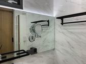室內空間規劃設計:唐御品空間規劃設計-衛浴