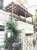 山田小草木作場精選集:南方松木結構採光罩