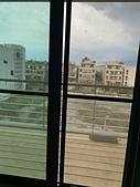 南方松地板圍牆:南方松木地板 (1).jpg