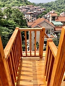 架高平台:南方松架高平台及階梯 (2).jpg