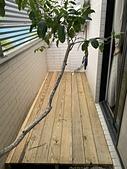 南方松地板圍牆:南方松木地板 (2).jpg