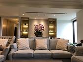 室內空間規劃設計:唐御品空間規劃設計作品 (9).jpg