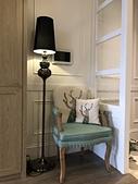 室內空間規劃設計:唐御品空間規劃設計作品 (11).jpg