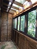 採光罩。遮雨棚:擋風牆 (1).jpg