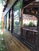 採光罩。遮雨棚:擋風牆 (2).jpg