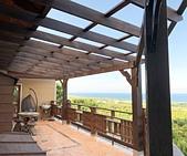 採光罩。遮雨棚:南方松木結構採光罩 (5).jpg