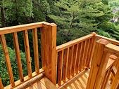 架高平台:南方松架高平台及階梯 (1).jpg