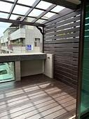 採光罩。遮雨棚:採光罩 地板 圍牆 (2).jpg