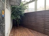 南方松地板圍牆:南方松地板圍牆 (4).jpg