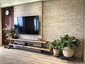 室內空間規劃設計:唐御品空間規劃設計作品 (8).jpg