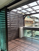 採光罩。遮雨棚:採光罩 地板 圍牆 (3).jpg