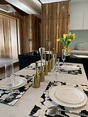 室內空間規劃設計:唐御品空間規劃設計作品 (3).jpg