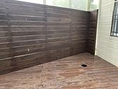 南方松地板圍牆:南方松地板圍牆 (2).jpg