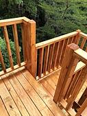 架高平台:南方松架高平台及階梯 (4).jpg