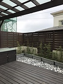 山田小草木作場精選集:採光罩。地板。圍牆。擋風玻璃牆.jpg