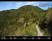 2008.05.20_登玉山全記錄:2009.03.22_玉山-07.jpg