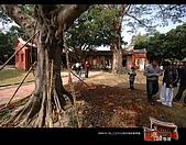 2009.01.30_台南踏春-孔廟篇:2009.02.28_己丑年春-台南孔廟-016.jpg