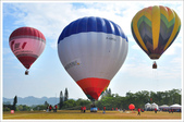 2013.02.13_走馬瀨Day-2-熱氣球篇:2013.02.13_走馬瀨露營趣Day-2-熱氣球篇-0007.jpg