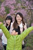 2015.02.19_熊空櫻花林外拍-合照:2015.02.19_熊空櫻花林外拍0013.jpg