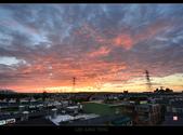 2013.11.13_我家天空出現火燒雲耶:2013.11.13_我家的天空0009.jpg