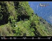 2008.05.20_登玉山全記錄:2009.03.22_玉山-08.jpg