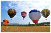 2013.02.13_走馬瀨Day-2-熱氣球篇:2013.02.13_走馬瀨露營趣Day-2-熱氣球篇-0008.jpg