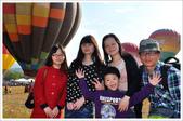 2013.02.13_走馬瀨Day-2-親子熱氣球篇:2013.02.13_走馬瀨露營趣Day-2-親子熱氣球篇-0011.jpg