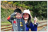 2011.02.08_平溪線走春旅拍:2011.02.10_平溪線走春旅拍-0017.jpg