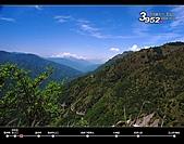 2008.05.20_登玉山全記錄:2009.03.22_玉山-09.jpg
