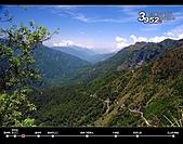 2008.05.20_登玉山全記錄:2009.03.22_玉山-010.jpg