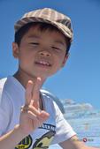 2014.08.22_環島Day-6-台東鳥巢:2014.08.22_環島Day6-台東-鳥巢0050.jpg