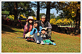 2010.12.12_大溪富田花園半日遊:大溪富田花園004.JPG