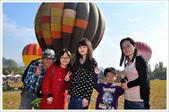 2013.02.13_走馬瀨Day-2-親子熱氣球篇:2013.02.13_走馬瀨露營趣Day-2-親子熱氣球篇-0012.jpg