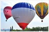 2013.02.13_走馬瀨Day-2-熱氣球篇:2013.02.13_走馬瀨露營趣Day-2-熱氣球篇-0009.jpg