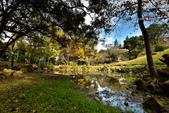 2014.12.09_溪州公園:2014.12.09_溪州公園0003.JPG