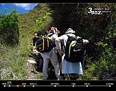 2008.05.20_登玉山全記錄:2009.03.22_玉山-013.jpg