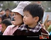 2009.01.30_台南踏春-億載金城篇:2009.02.24_己丑年踏春-億載金城-017.jpg