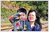 2011.02.08_平溪線走春旅拍:2011.02.10_平溪線走春旅拍-0018.jpg