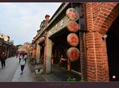 2013.10.25_三峽老街:2013.10.25_三峽老街-0018.jpg