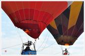 2013.02.13_走馬瀨Day-2-熱氣球篇:2013.02.13_走馬瀨露營趣Day-2-熱氣球篇-0011.jpg