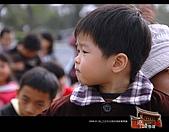 2009.01.30_台南踏春-億載金城篇:2009.02.24_己丑年踏春-億載金城-018.jpg