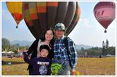2013.02.13_走馬瀨Day-2-親子熱氣球篇:2013.02.13_走馬瀨露營趣Day-2-親子熱氣球篇-0014.jpg