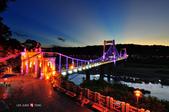 2014.09.04_大溪橋夜迷離:2014.09.06_大溪橋0004.jpg