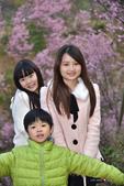 2015.02.19_熊空櫻花林外拍-合照:2015.02.19_熊空櫻花林外拍0012.jpg