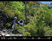 2008.05.20_登玉山全記錄:2009.03.22_玉山-015.jpg