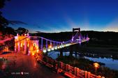 2014.09.04_大溪橋夜迷離:2014.09.06_大溪橋0003.jpg